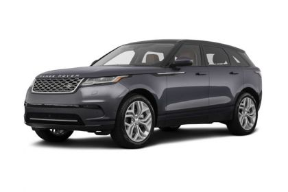 Lease Land Rover Range Rover Velar car leasing